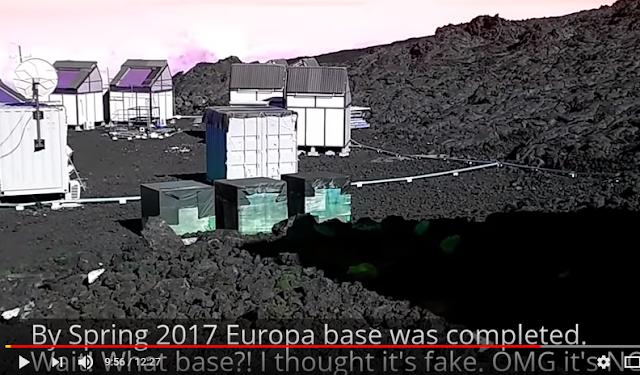 πυρήνα πάγου δείγμα που χρονολογείται δωρεάν site γνωριμιών Γιοχάνεσμπουργκ