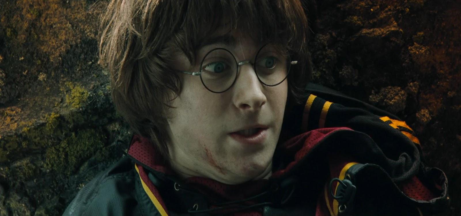 Harry Potter 4 2005 HD 1080p Latino captura 2