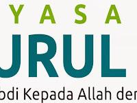 Lowongan Petugas Survey di Yayasan Nurul Hayat - Semarang