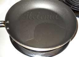 Как готовить фасоль