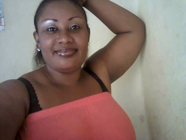 Sugar Mummy UK Sugar Mummy Dating Website In UK