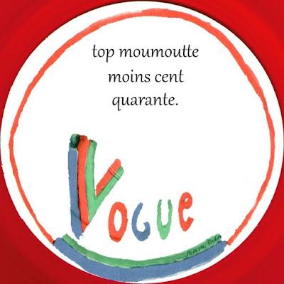 https://ti1ca.com/qp22wocb-Top-moumoutte--140.rar.html