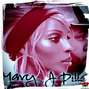 DJ TIGER PRESENTS MARY J DILLA
