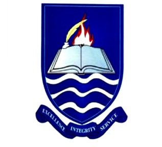 IAUE 2017/2018 UTME First Choice Admission List Out