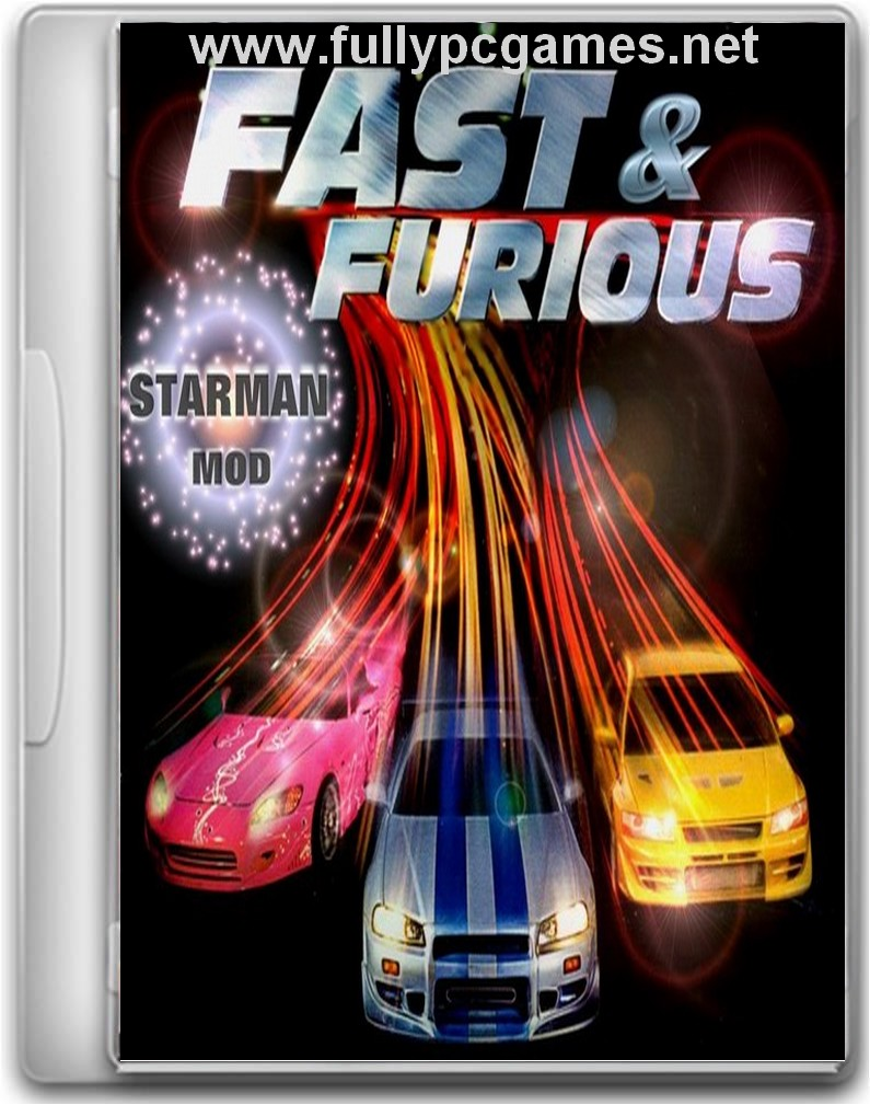 gta fast and furious mod game ocean of games download for