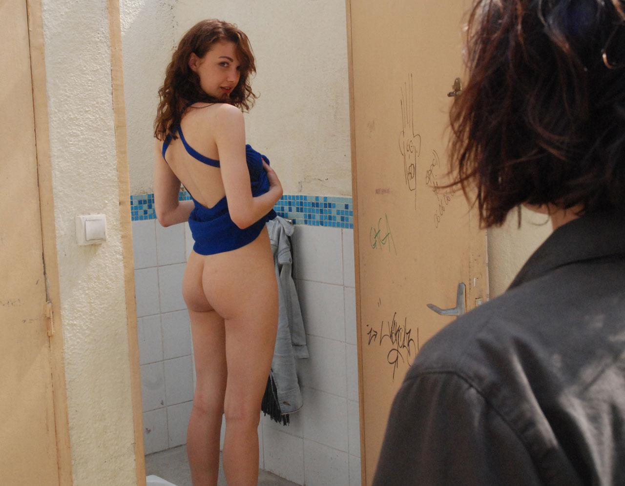 Nude Window Filmvz Portal Sexy Erotic Girls