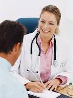 obat sakit ginjal alami