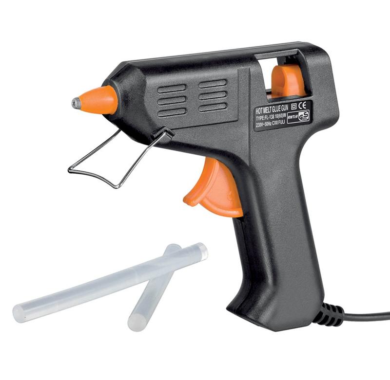 Tecnolog a 2 e s o herramientas para unir y soldar - Pistola de estano ...