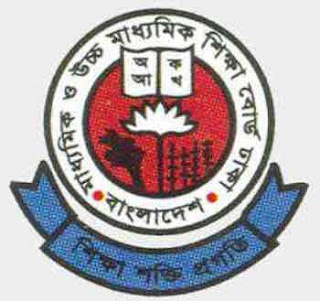 PSC Result 2018 Dhaka Education Board
