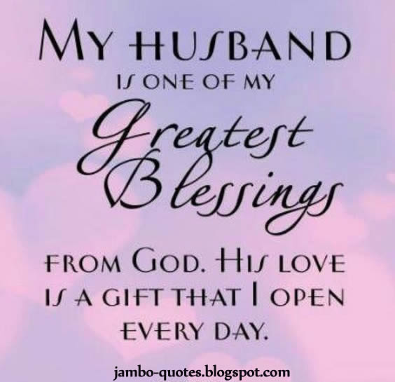 100 Thank You For Husband Wife: Husband And Wife Quotes