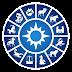 Horoskoobi kolm kõige õnnelikumat tähemärki