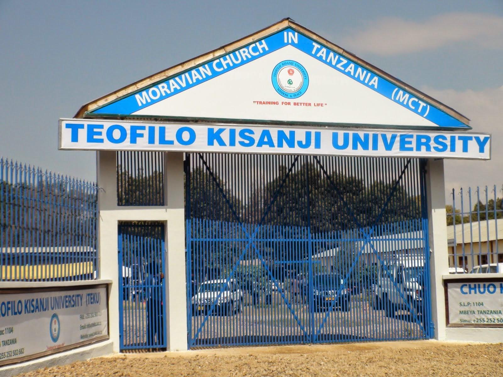 Image result for teku university
