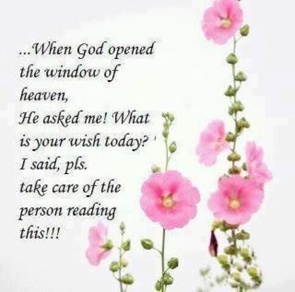 Prayer For My Sister Quotes: Prayer Quotes For Sisters. QuotesGram