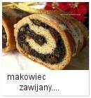 https://www.mniam-mniam.com.pl/2009/12/makowiec-zawijany.html