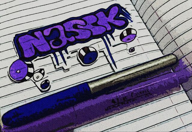 Nasck