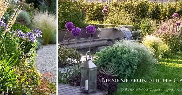 gartenblog geniesser garten garten f r bienen hummeln schwebfliegen und viele andere insekten. Black Bedroom Furniture Sets. Home Design Ideas