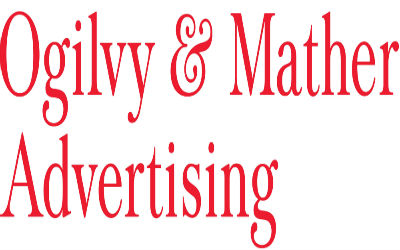 ogilvy and mather advertising 1 ad agency for india - Ogilvy Mather Ad Agency