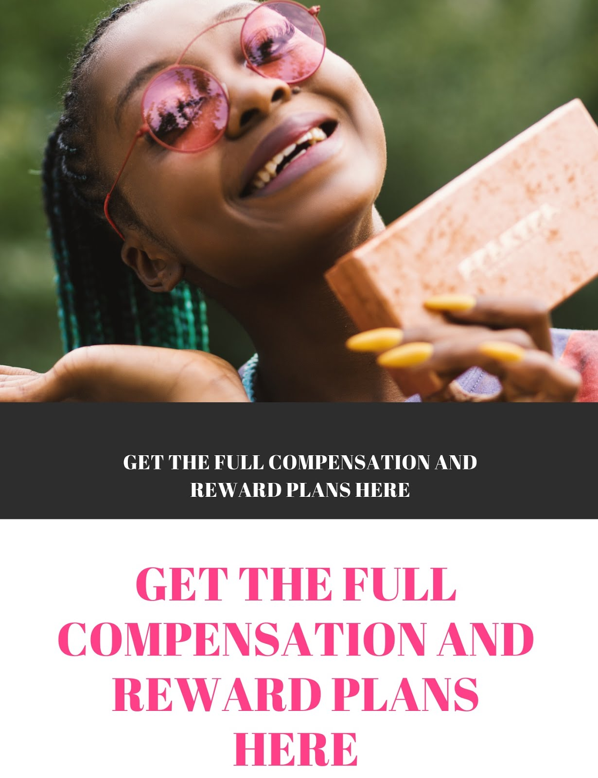 Get The Full Compensation Plan Of Covis