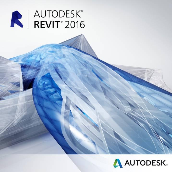 revit 2016 download