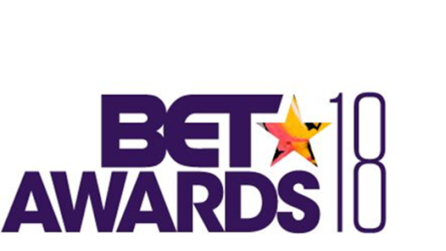 BET Awards 2018 (Complete Winners List)