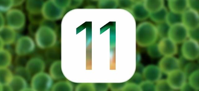 iOS 11 Public Beta 2 Release Date