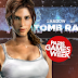 Playstation pode anunciar 'Shadow of the Tomb Raider' na Paris Games Week?