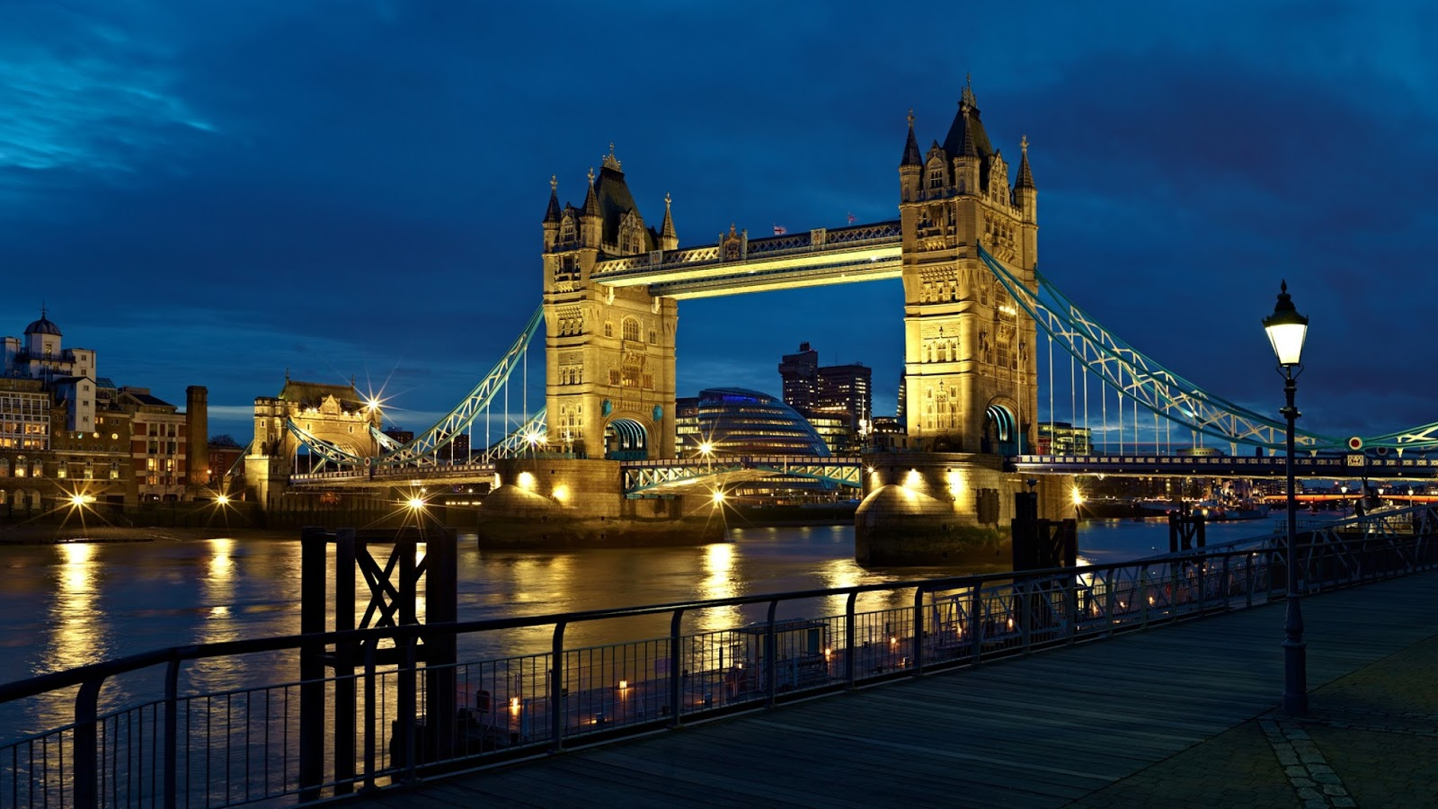 a hd wallpapers london tower bridge high resolution