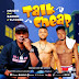 DOWNLOAD MP3: Mr Seyi x Rapkid x CJcool - Talk Cheap || @Seyi_adegbenro @Rapkid_val @Cjcoolworldwide