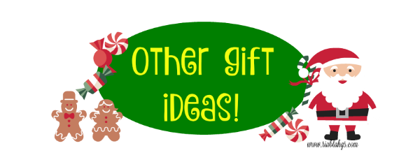 other-holiday-gift-ideas-riablahgs