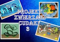 http://pomieszane-z-poplatanym.blogspot.com/2017/01/projekt-zwierzaki-cudaki-3.html