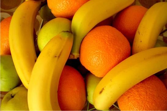 SALADA DE FRUTAS: Empresa que vende bananas é suspeita de ser laranja da Câmara de Vereadores