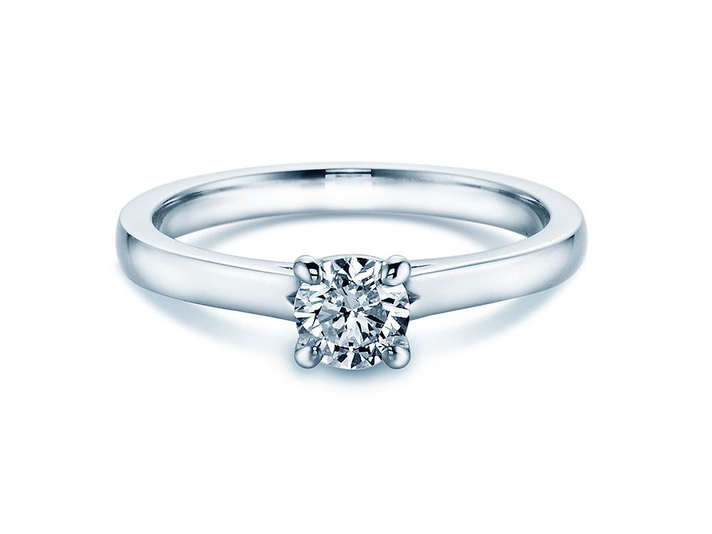 Juwelier Fidan Eheringe Und Verlobungsringe Trauringspezialist In