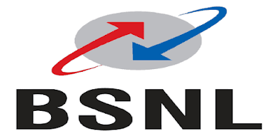 BSNL now offers 5GB Daily at Rs 548 for 90 Days & 4GB Daily for 30 Days at Rs 387