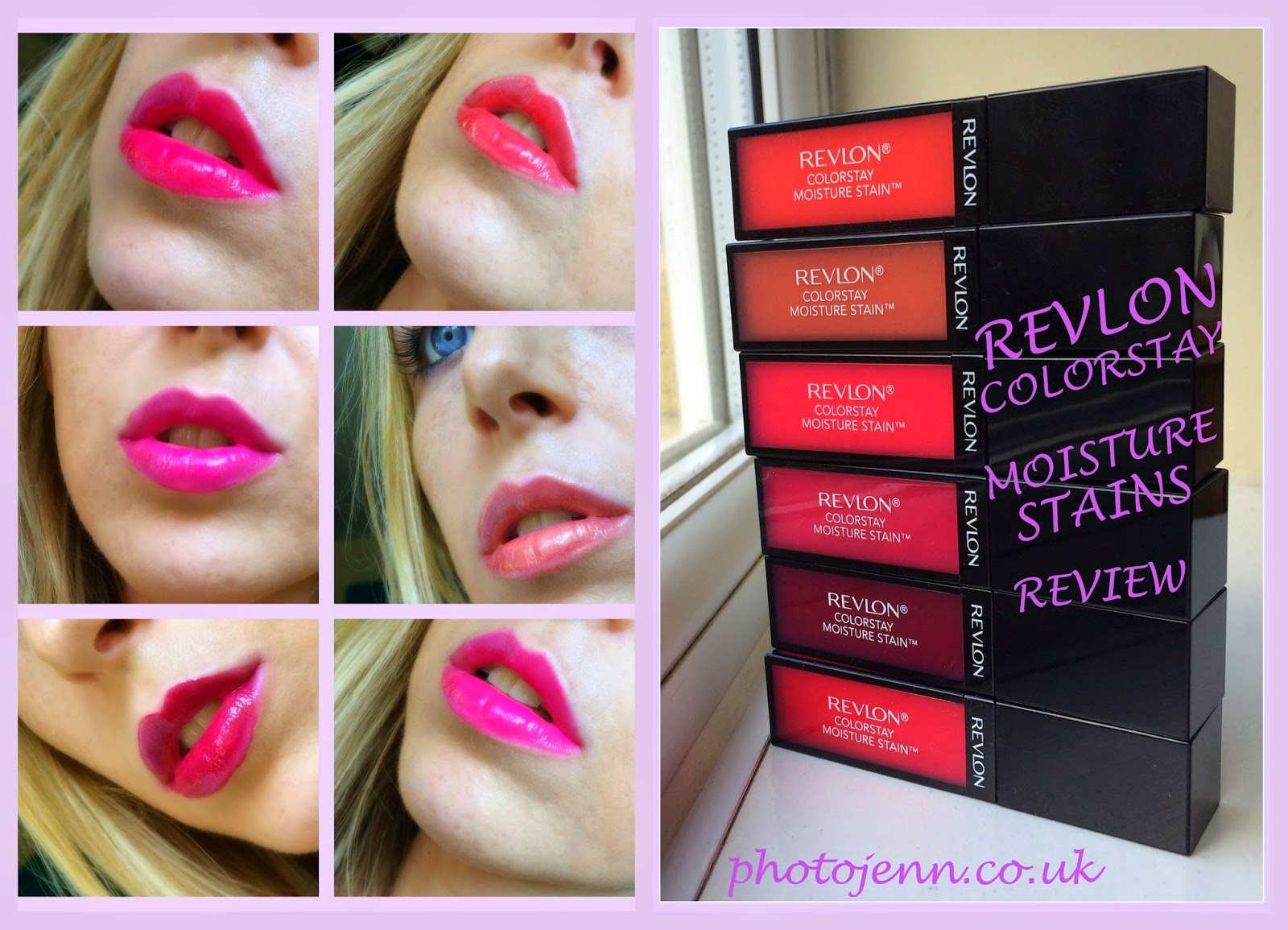 Revlon-colorstay-moisture-stain-review-and-swatches-on-lips
