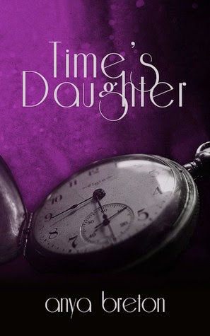 https://www.goodreads.com/book/show/13454620-time-s-daughter