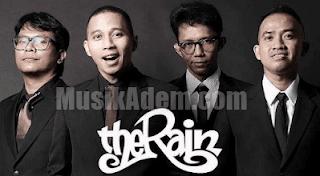Download Lagu The Rainn Mp3 Terbaru Lengkap