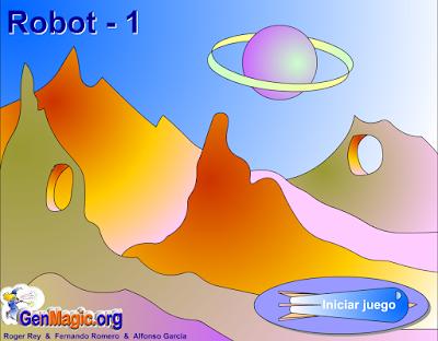 http://genmagic.net/repositorio/albums/userpics/robot1c.swf