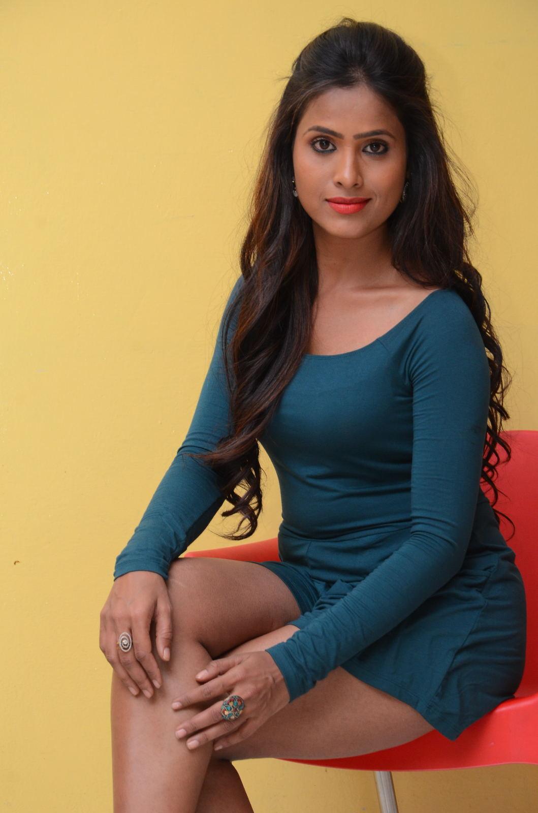prashanthi new sizzling pics-HQ-Photo-8