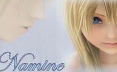 http://patronesamigurumis.blogspot.com.es/2014/07/namine.html
