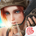 Rules of Survival APK [MOD] Unlimited Money + Resources Free Download