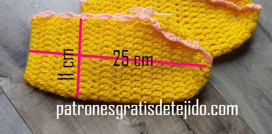 slippers-ganchillo-tutorial