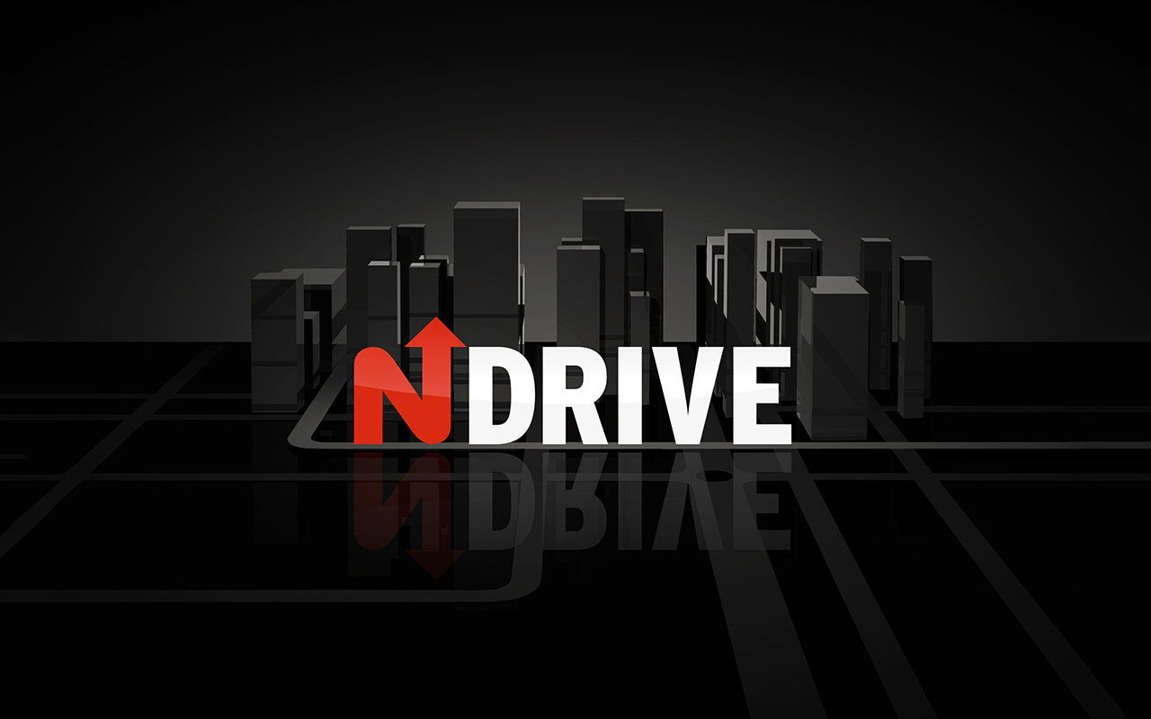 Ndrive android crack apps