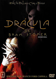 Bram Stoker Dracula (1992) แดรกคิวลา