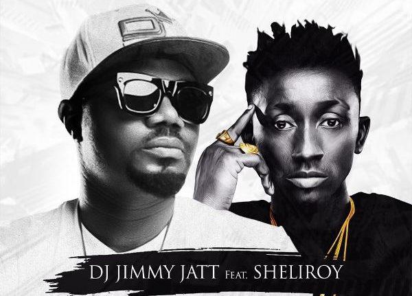 DJ Jimmy Jatt Ft. Sheliroy – Eleda Masun