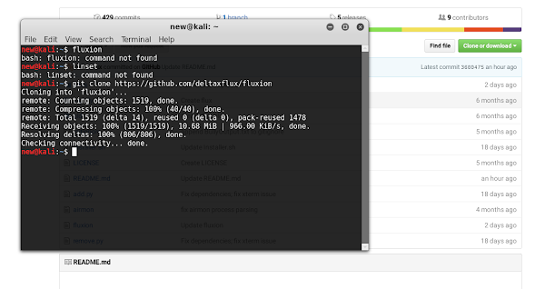 Hack WPA/WPA2 PSK Capturing the Handshake - Kali Linux