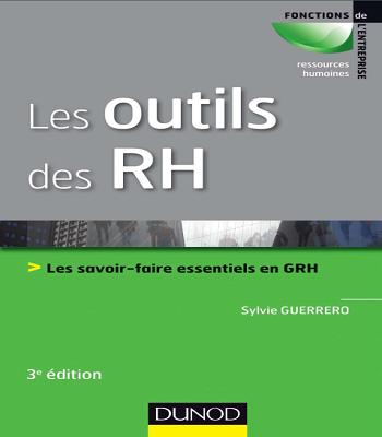 les outils RH pdf