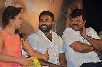 Ulkuthu Movie Audio Launch Event in Chennai