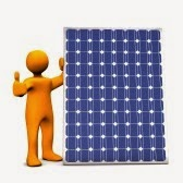 Scotty says Thumbs Up Clean Energy Solar