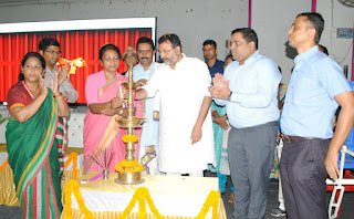 new-dc-give-speed-to-development-in-dumka