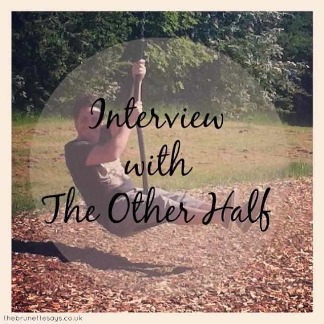 interview, love, quiz, boyfriend